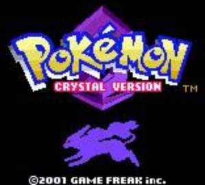 67956-pokemon_-_crystal_version_usa_europe-1