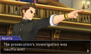 ace_attorney_spirit_of_justice_september_dlc_details_2