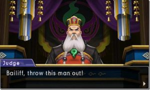 pwaa_spirit_of_justice_screens_05_bmp_jpgcopy_thumb