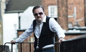 ricky_gervais_poses_up_a_storm_in_first_david_brent_film_posters