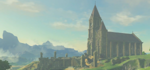 breath_of_the_wild_temple_of_time_banner__large