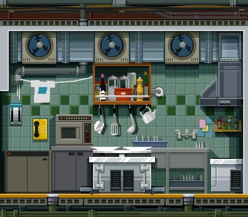 kitchenscene20100709_psd_jpgcopy