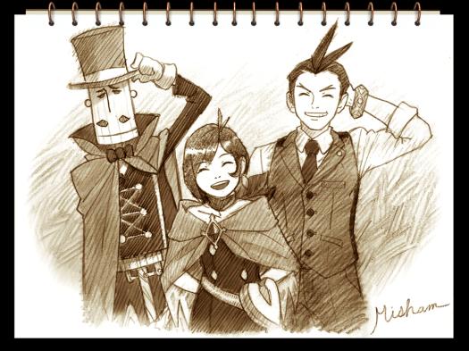 Ending_-_Vera's_Sketch