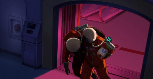 astronaut_escape