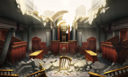 bombed_courtroom